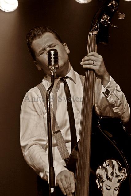heine-totland-buddy-holly-12-2012-267
