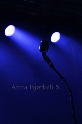 heine-totland-buddy-holly-vintertreff-2012-020