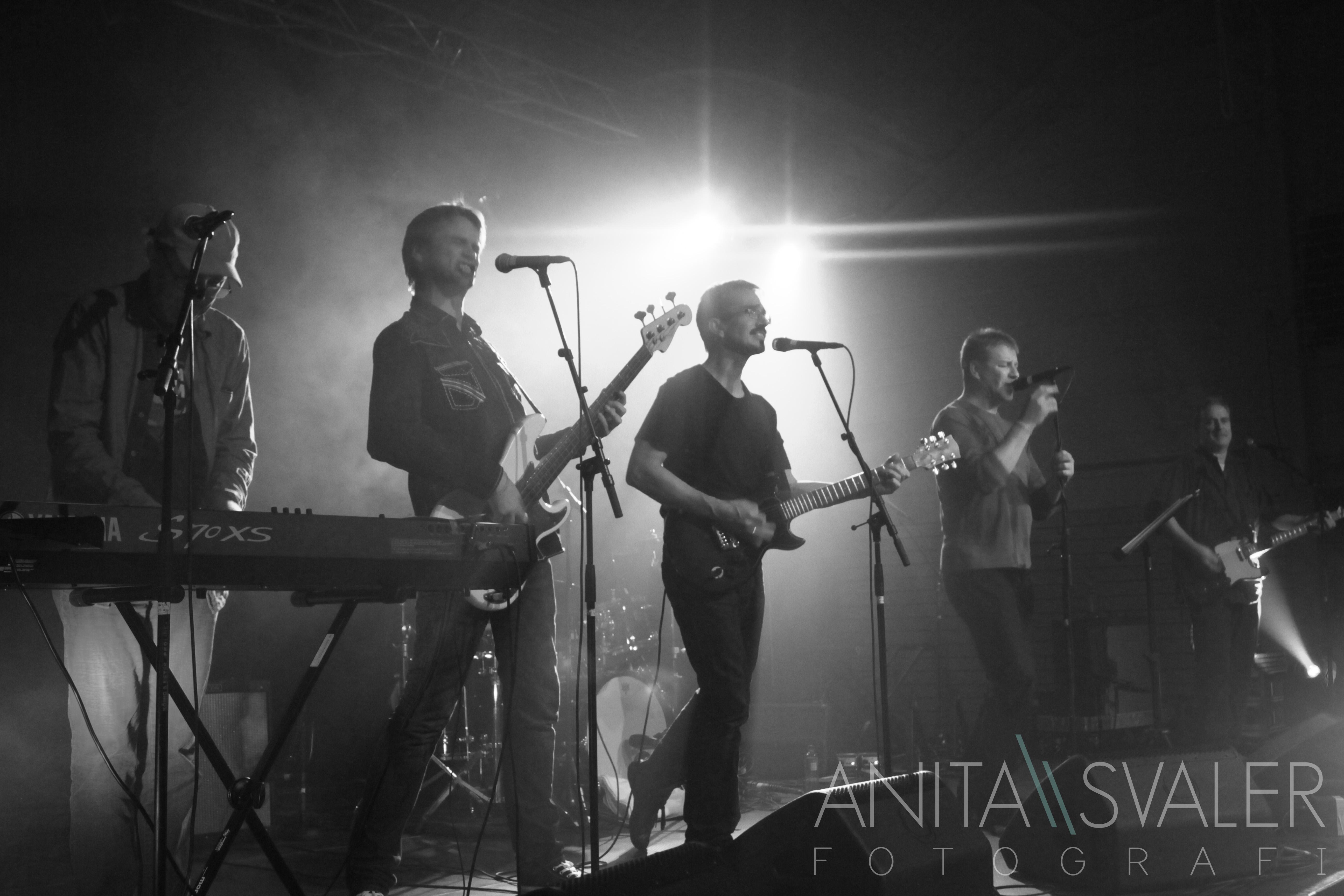 lokalbandfestivalen-652