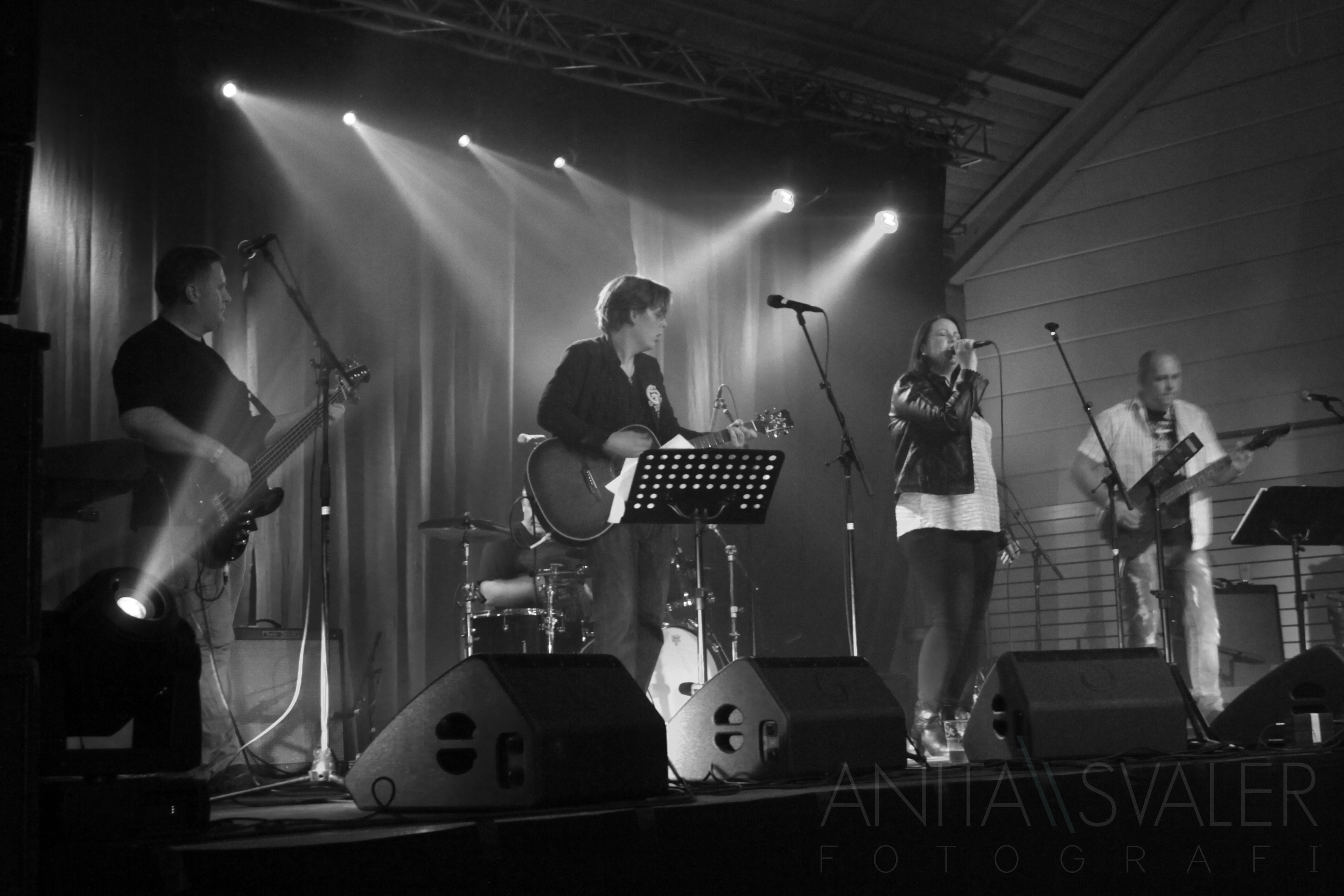 lokalbandfestivalen-728