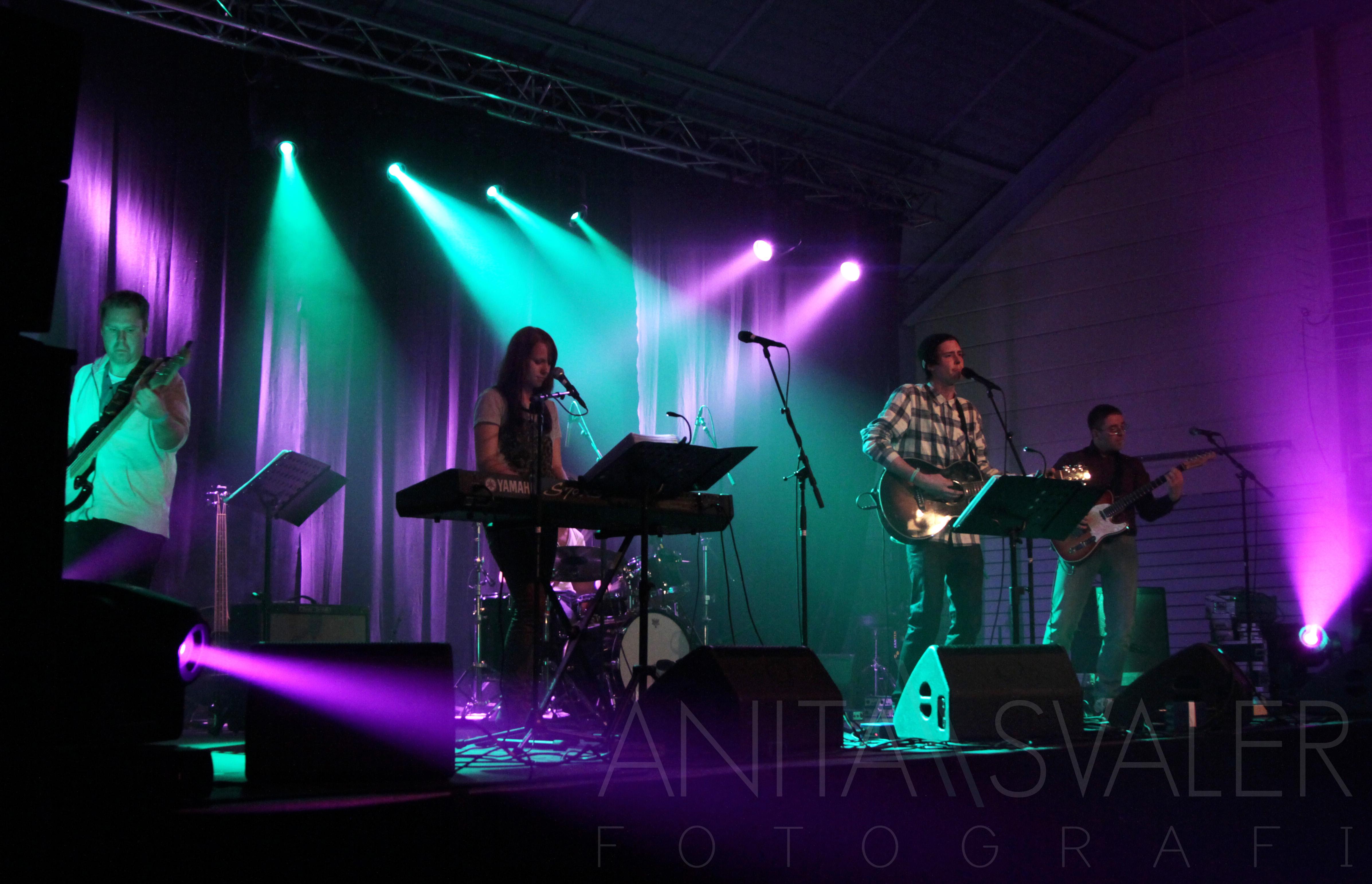 lokalbandfestivalen-739